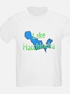 Lake Hatchineha T-Shirt