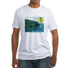 Hana Highway Shirt