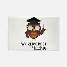 Best Teacher Magnets