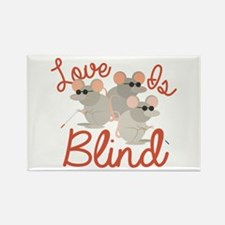 Love Is Blind Magnets