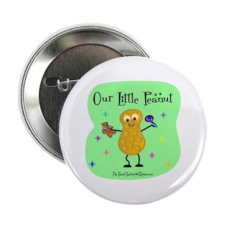 Our Little Peanut Button