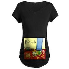 Bar Nuts T-Shirt