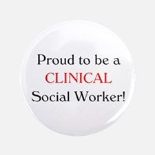 """Proud Clinical SW 3.5"""" Button"""