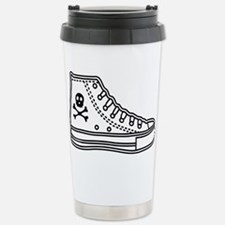 Unique Conversative Travel Mug