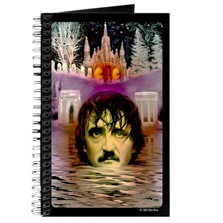Edgar Allan Poe Journal
