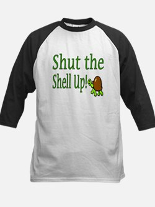 shut the shell up Tee