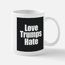 . Mugs