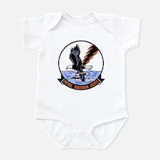 VP-30 Infant Bodysuit