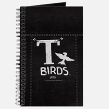Grease - T-Birds Jacket Journal