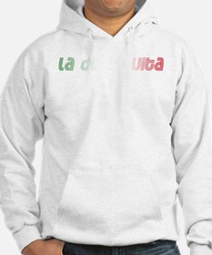 Funny Dolce Hoodie