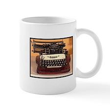Hammond Mug