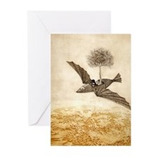 Reconnaissance Greeting Cards (Pk of 10)