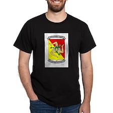 Pride of Sicilia T-Shirt