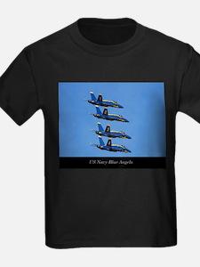 3-Untitled-2 T-Shirt