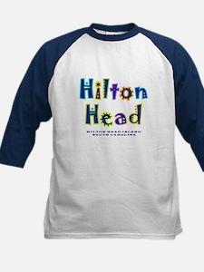 Hilton Head Type - Tee