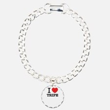 I Love TRIPE Bracelet