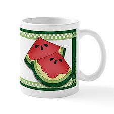 Watermelon Small Mug