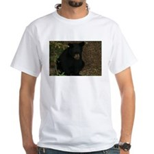 black bears 2007 Shirt