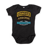 Army special forces Baby Gifts