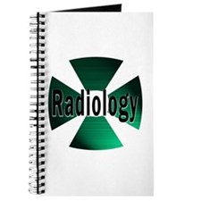 Radiology in Green Journal