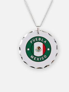 Cute Chicano Necklace