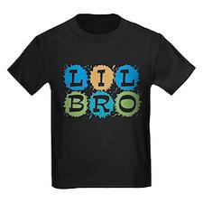 Lil Bro T