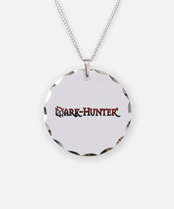 Dark-Hunter Necklace
