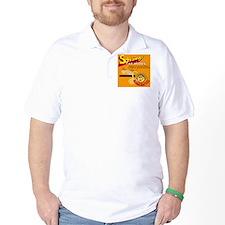 Schrödinger Cat Boxes T-Shirt