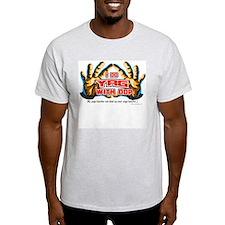 YRG_DDP T-Shirt