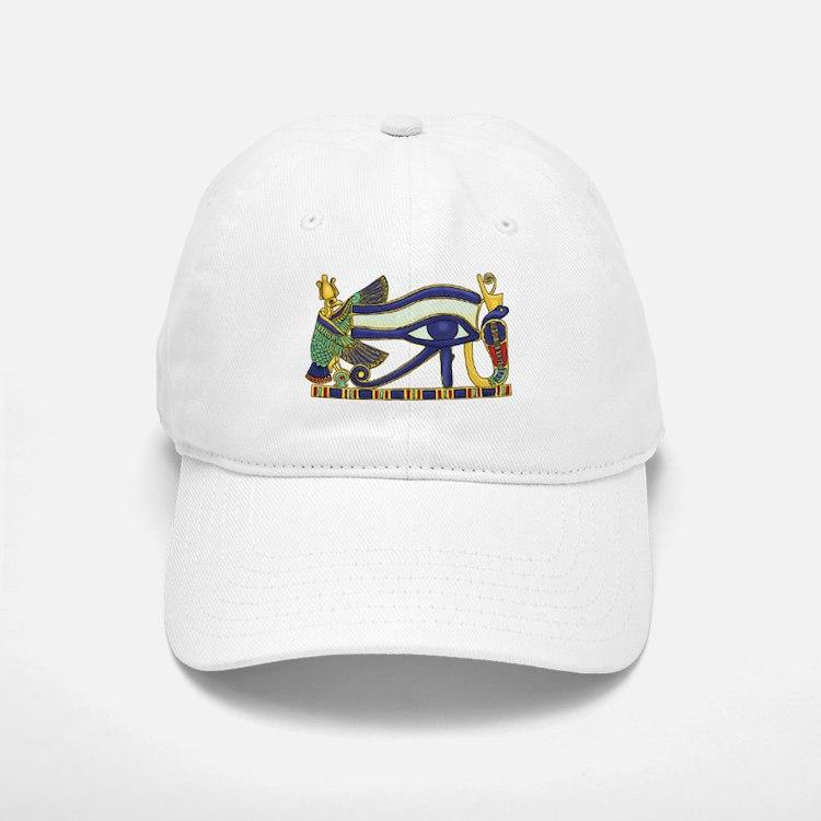 Pectoral Baseball Baseball Cap