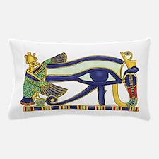 Pectoral Pillow Case