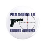 Serious Fragging 3.5