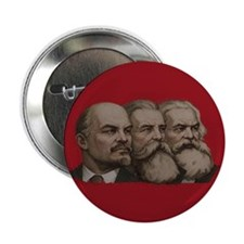100 Founding Fathers Badges