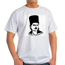 Tudor Vladimirescu T-Shirt