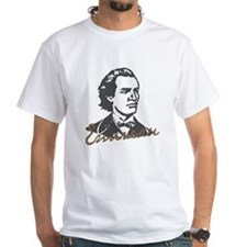 Mihai Eminescu Shirt