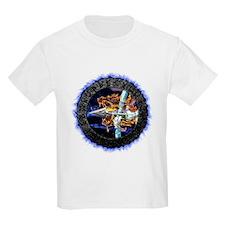 bow hunter t-shirts hat hunti T-Shirt