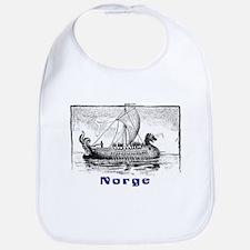 NORGE Bib