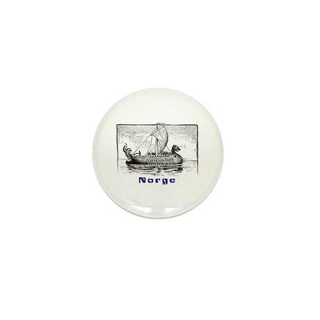 NORGE Mini Button