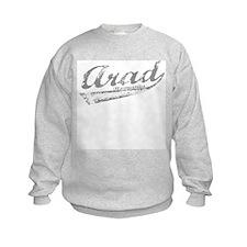Arad Sweatshirt