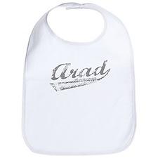 Arad Bib