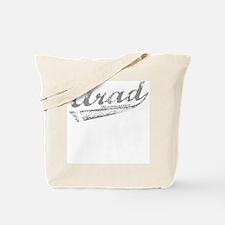 Arad Tote Bag