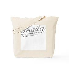 Braila Tote Bag