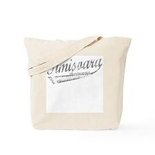 Timisoara Tote Bag