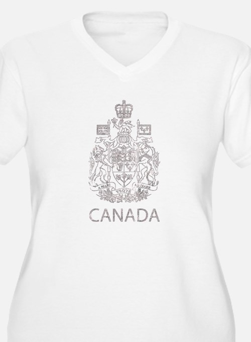 vintage canadian clothing vintage canadian apparel clothes