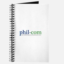 Phil-Com Journal