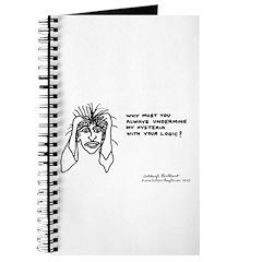345 Journal
