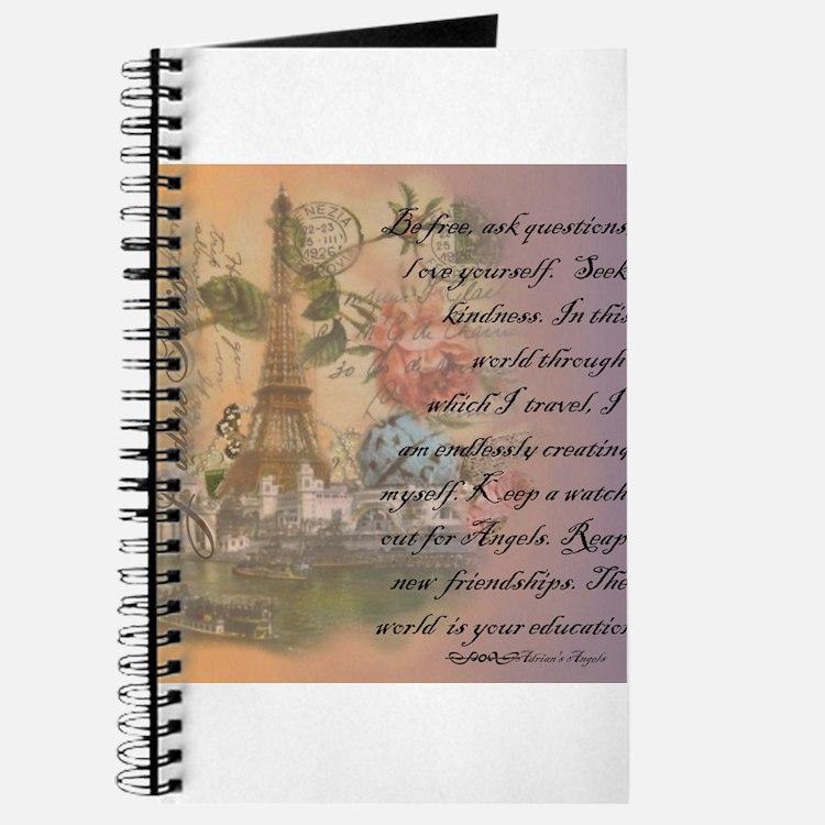 ParisABCDE12.jpg Journal