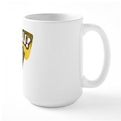 Gotta Have More Cowbell Mug