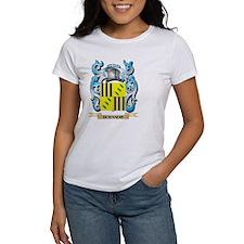 Cute Horse shelter T-Shirt