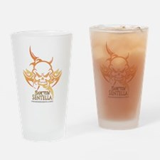 Sentella Drinking Glass